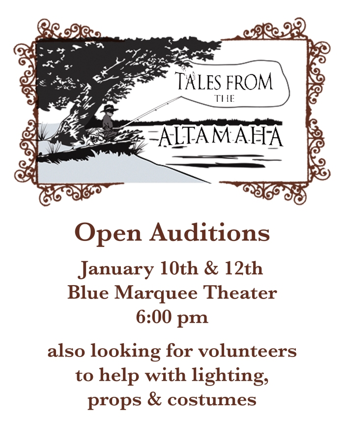 2017-tales-auditions