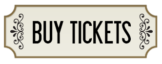 buy_tickets_button-2